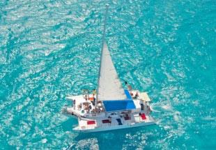 Yacht Amp Superyacht Rentals In Cancun Topboatcancun